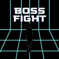 Boss Fight de Mme Melissa.png