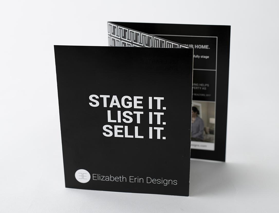 s Brochure