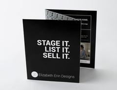 Elizabeth Erin Designs