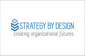 Strategy By Design