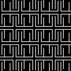 Elizabeth Erin  Designs Pattern