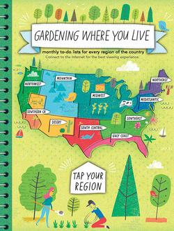 Gardening Edition