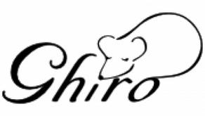 Ghiro - Análisis masivo de imágenes