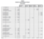 2_Detailed Income and Expenses Report.PN