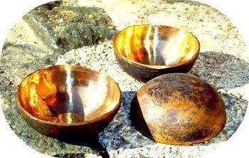 Massage Ayurvedique des pieds: Le Kansu