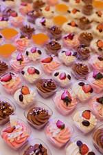 Mini dessertjes.jpg