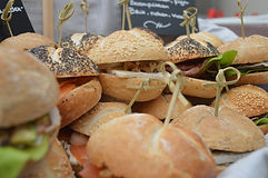 Broodjes_Luxe_Pure_Bouwel2.jpg