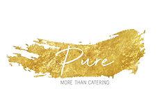 Logo_pure.jpg