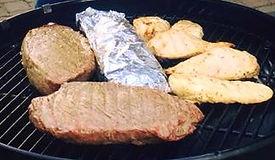 Barbecue_edited.jpg