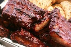 Barbecue, ribben, aan huis, pure, Bouwel, Grobbendonk, Vorselaar, Nijlen, Herenthout, Herentals, Wiekevorst