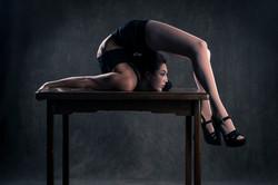 Richand Blouin Photography