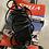 Thumbnail: Prachtige Stella Nantes, elektrische ondersteuning en ruime, lage instap!