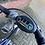 Thumbnail: Elektrische Van Raam Easy Rider. 400Wh accu en opstarthulp.