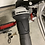 Thumbnail: Huka ATB nieuwstaat, trapondersteuning en 7 versnellingen.