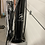 Thumbnail: Prachtige Van Raam Balance 60cm, nieuwste type ondersteuning!