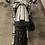 Thumbnail: Van Raam Maxi, elektrische driewieler, accu's 2020 vervangen