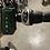 Thumbnail: Van Raam Maxi met nieuwe accu, lage instap, zeer stabiel!