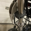 Thumbnail: Van Raam Maxi. Nieuwe ondersteuning met 418Wh accu, garantie!