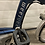 Thumbnail: Prachtige Van Raam Easy rider, nieuwe accu, 2 jaar garantie!