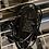 Thumbnail: Mooie Van Raam Maxi met trapondersteuning, nieuwe accu's!