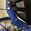 Thumbnail: Twee mooie Linbike Singly beschikbaar. Mooie stabiele fiets!