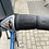 Thumbnail: Mooie Pfau Tec Trike, stabiel, 5 versnellingen, parkeerrem.