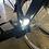 Thumbnail: Mooie Pfau-Tec Pronto, bafang middenmotor, uitneembare accu.