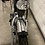 Thumbnail: Van Raam Easy Rider, elektrische ondersteuning, 400Wh accu!