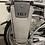 Thumbnail: Van Raam Balance 60cm! Elektrische ondersteuning, 2 accu's.