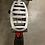 Thumbnail: Mooie Van Raam Opair 2 rolstoelfiets. Rijdt buitengewoon licht, ook met een wat