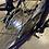 Thumbnail: Mooie Nijland Sunny Nindo met instelbare vrijloop en 7 versnellingen.  Voor slec