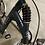 Thumbnail: Mooie elektrische Van Raam Easy rider met 25Ah accu, opstartfunctie