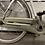 Thumbnail: Mooie sportieve Sparta ION RX+ 57cm, 317wh accu, lage instap