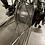 Thumbnail: Van Raam tandem. 8 versnellingen en inschakelbare vrijloop.