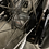 Thumbnail: Van Raam Twinny. Mooie elektrische tandem met deelbaar frame