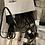 Thumbnail: Prachtige Pfau-Tec Napoli elektrische driewieler Lage instap