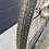 Thumbnail: Keurige Trek LM500+ H58 met Bosch middenmotor en 400Wh accu.