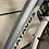 Thumbnail: Batavus Genova e-go 7, mooie fiets, krachtige ondersteuning!