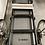 Thumbnail: Prachtige Sparta M8B, Bosch active middenmotor, 400wh accu!