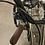 Thumbnail: Pfau-Tec Comfort driewieler, 7 versnellingen, lage instap.