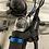Thumbnail: Gazelle Cityzen 57cm slechts 140km, Bosch middenmotor
