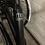 Thumbnail: Mooie Van Raam Maxi Comfort, 400Wh accu en ruime, lage instap.