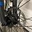 Thumbnail: Mooie sportieve Merida E-Spresso, Bosch middenmotor 400Wh.
