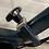 Thumbnail: Van Raam deelbare tandem, nieuwe trapondersteuning en drager