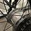 Thumbnail: Kalkhoff Sahel Compact. Impulse 70Nm middenmotor, 417Wh accu