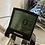 Thumbnail: Sparta ION RX+, 53cm, 360Wh accu, lage instap, fijne fiets!