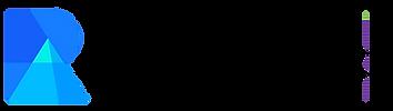 republic_logo-b497d4a9f5e51e696ae96f6a32