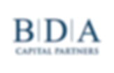 BDA-capital-partners.png