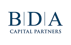 BDA-capital-partners.png