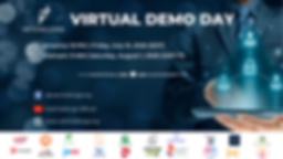 VIRTUAL DEMO DAY (2).png